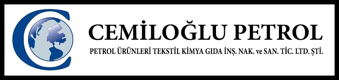 CEMiLOGLU PETROL